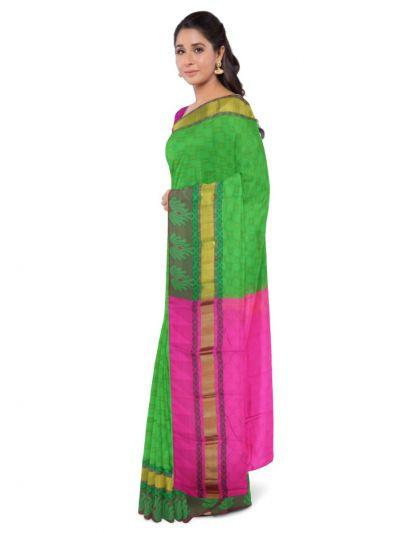 LLC6311725 - Bairavi Gift Art Silk Saree