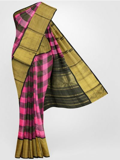 MBA5298948-Vivaha Exclusive Wedding Silk Saree