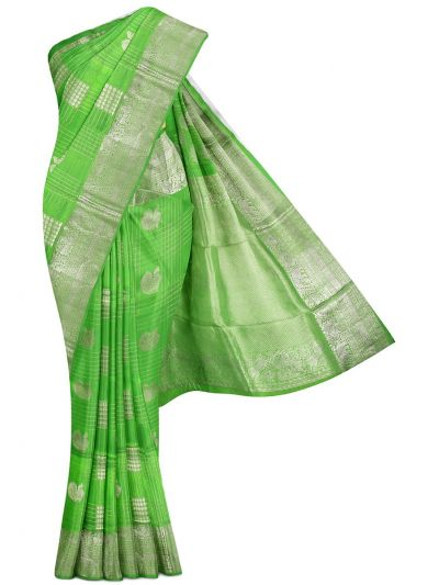 MBB5584748 - Soft Silk Saree