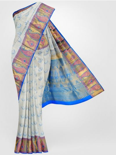 MCC9424925-Bairavi Traditional Uppada Silk Saree