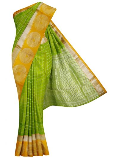 MDD3014209 - Soft Silk Saree