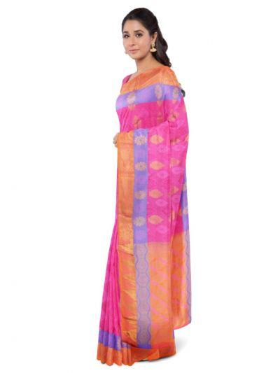 MDD3175758 - Bairavi Gift Art Silk Saree