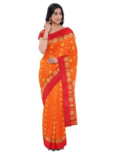 MEA5456806 - Bairavi Gift Art Silk Saree