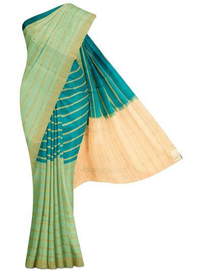 MEC7212310 - Soft Silk Saree