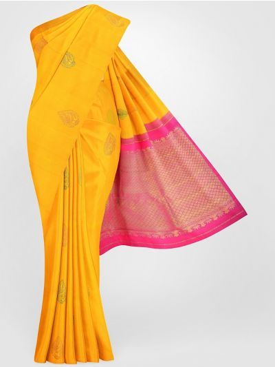 MFA0586099-Vivaha Exclusive Wedding Silk Saree