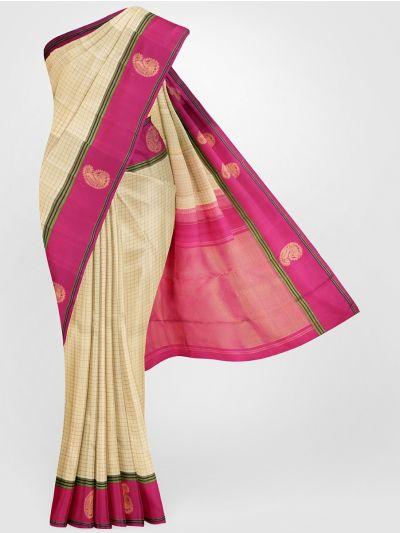 MFB1028597-Vivaha Exclusive Wedding Silk Saree