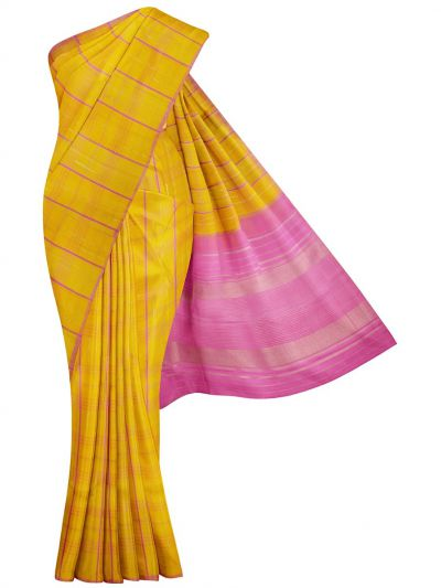 MFB1029507 - Traditional Silk Saree