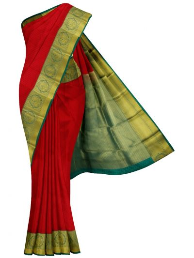 MFB1772957 - Gift Art Silk Saree