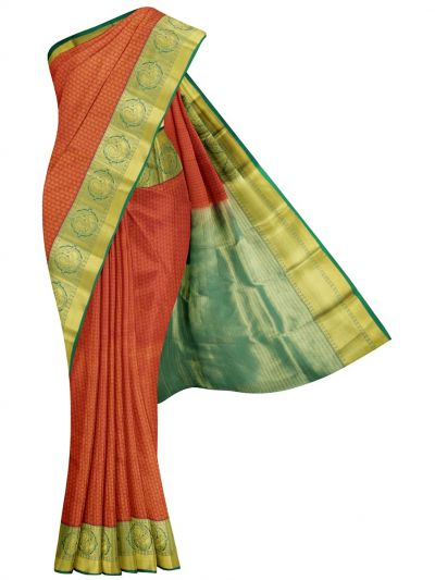 MFB1772974 - Gift Art Silk Saree