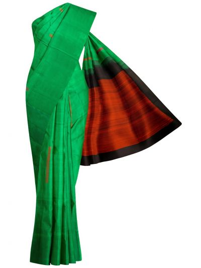 Vipanji Soft Silk Saree - MFB2382137