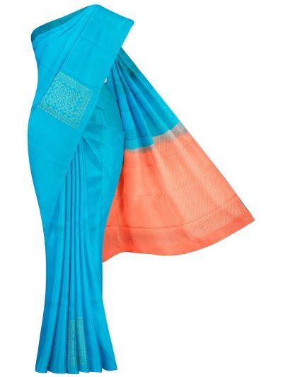 MFB2762871 - Vipanji Soft Silk Saree