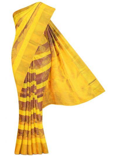 MFB3018248-Bairavi Traditional Gift Silk Saree