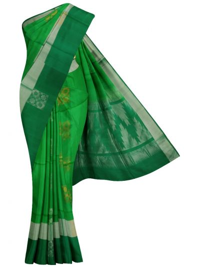 MFB3429283 - Soft Silk Saree