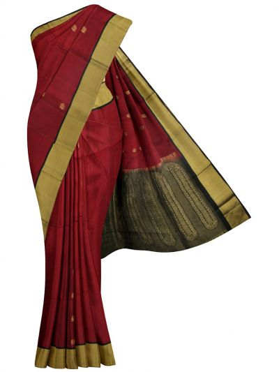 MFB3429295 - Exclusive Chanderi Silk Cotton