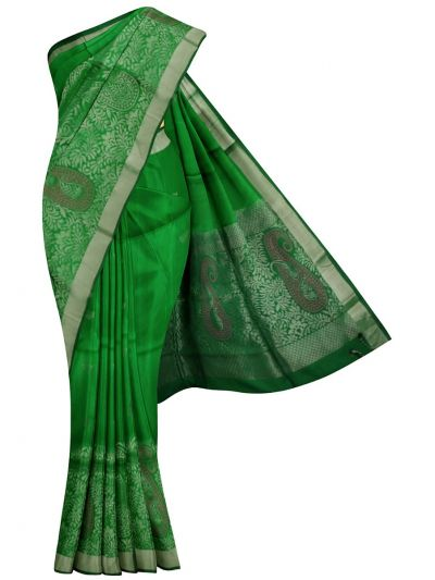 MFB3429308 - Soft Silk Saree