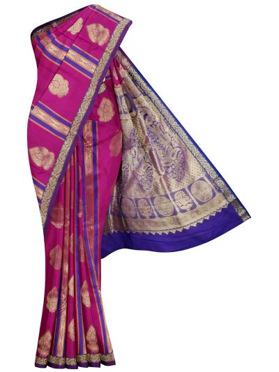 MFB4214136 - Gift Art Silk Saree
