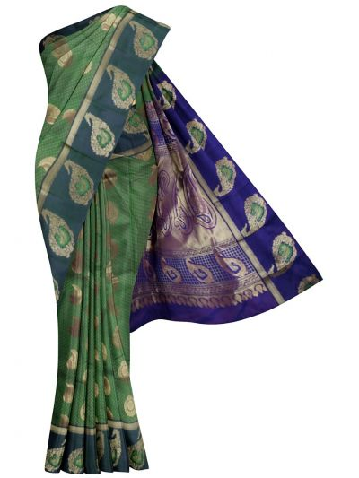 MFB4214144 - Gift Art Silk Saree