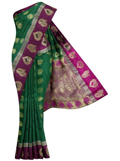 MFB4214184 - Gift Art Silk Saree
