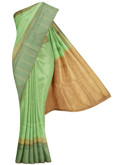 MFB4620649 - Soft Silk Saree