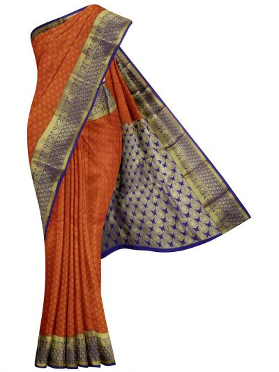 MFB4832853 - Gift Art Silk Saree
