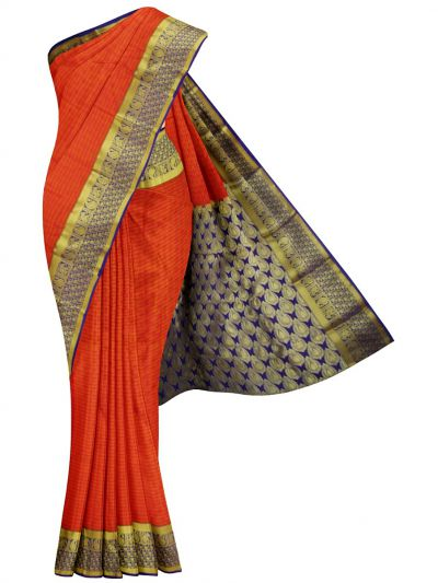 MFB4832859 - Gift Art Silk Saree