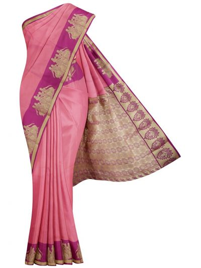 MFB4898677 - Gift Art Silk Saree