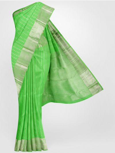 MFB5040484-Vivaha Exclusive Wedding Silk Saree