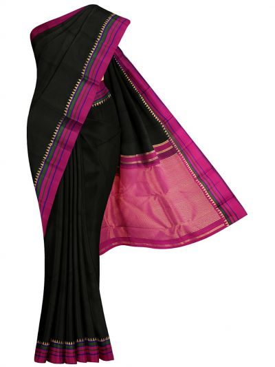 MFB5874712-Bairavi Traditional Silk Saree