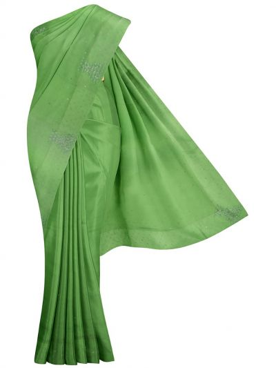 MFB6049521 - Yuvathi Synthetic Saree