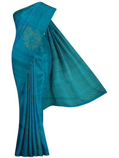 Estrila Exclusive Wedding Silk Saree - MGB9489336