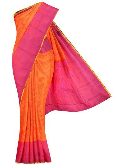 MGC0237431-Bairavi Gift Art Silk Saree
