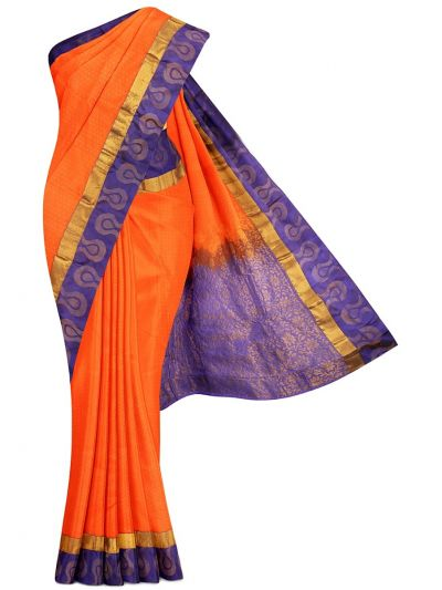 MGC0287293-Bairavi Gift Art Silk Saree