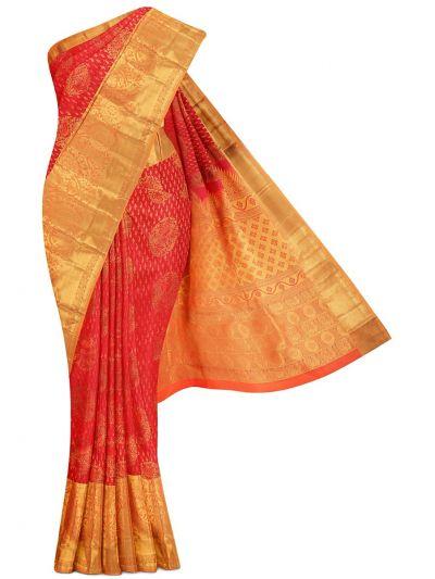 MGC9854932-Bairavi Traditional Gift Silk Saree