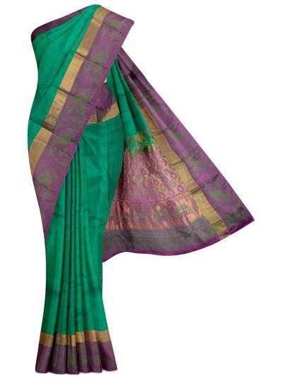 MGC9872284-Bairavi Gift Art Silk Saree