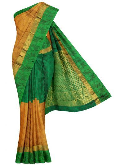 MGC9872297-Bairavi Gift Art Silk Saree