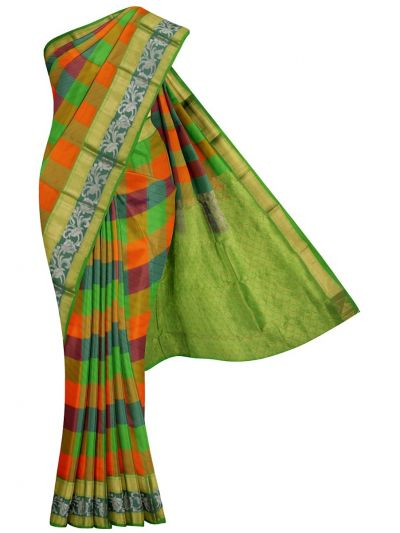 MGC9990216 - Gift Art Silk Saree