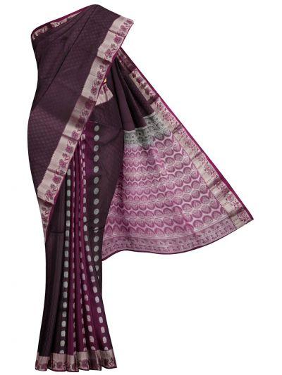 MGD0875667 - Gift Art Silk Saree