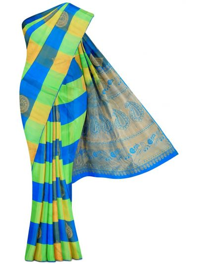 MGD0947373- Gift Art Silk Saree