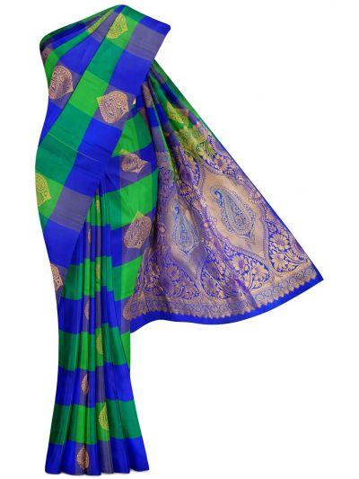 MGD0947383-Gift Art Silk Saree