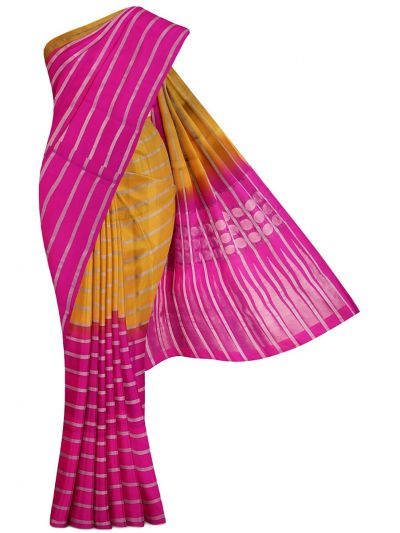 MGD0950498-Soft Silk Saree