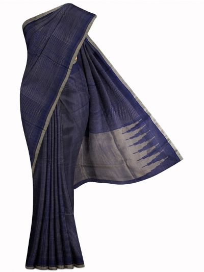 MGD0950507-Soft Silk Saree