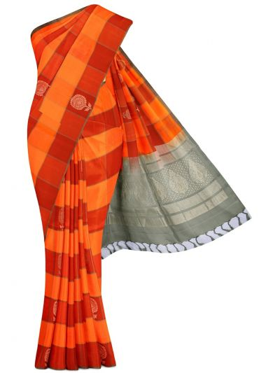 MGD0950511 - Soft Silk Saree