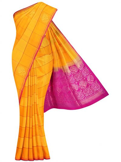 MGD0950513 - Soft Silk Saree