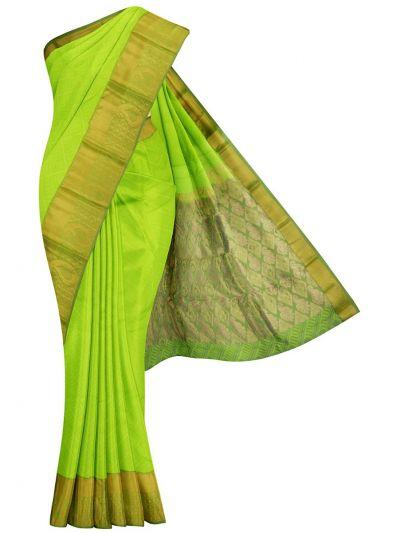 MIB3312348 - Gift Art Silk Saree