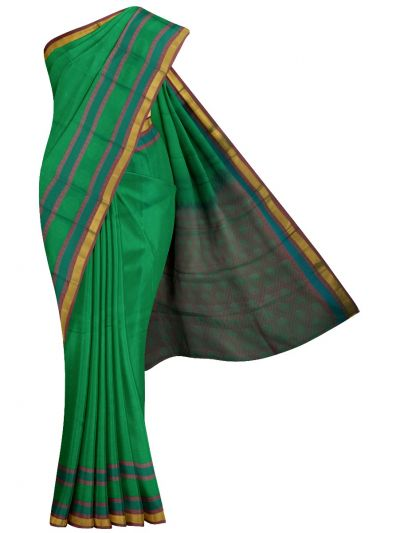 MHC1971123 - Gift Art Silk Saree