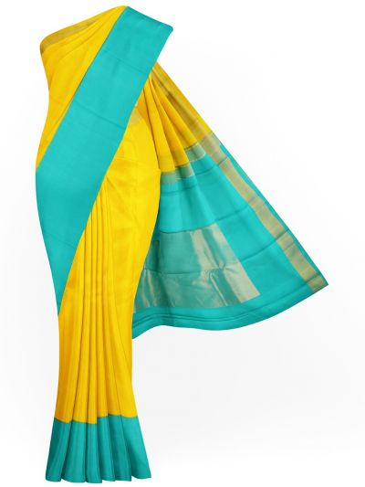 Bairavi Traditional Silk Saree - MHD2476119