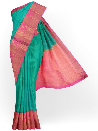 MHD2485333 - Vipanji Traditional Silk Saree