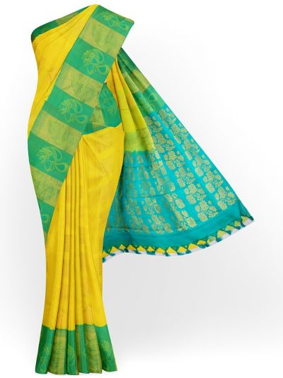 MHD2485337-Vipanji Traditional Silk Saree