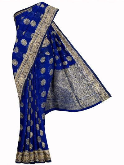 Kathana Exclusive Manipuri Weaving Saree - MIA2687837