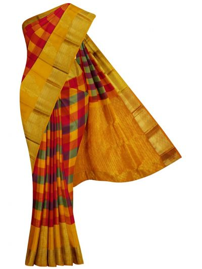 MIB3136938 - Gift Art Silk Saree